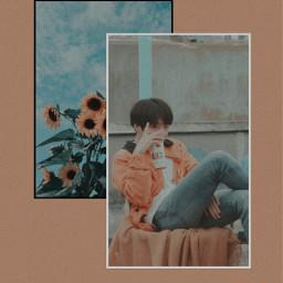 bts jungkook ipurpleu💜 wallpaper wallpaperkpop