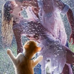ecrainyseason rainyseason