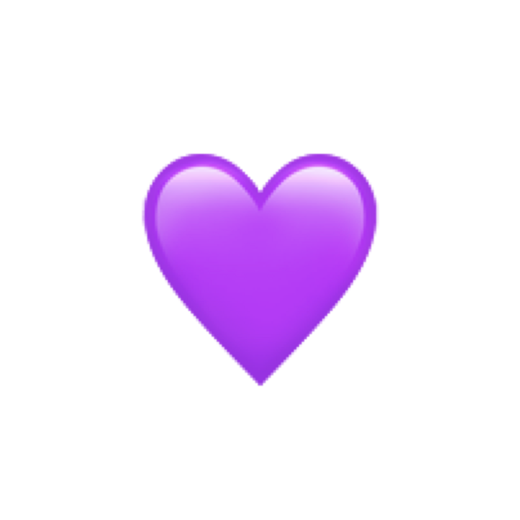#iphone#sticker#heart#purple#aesthetic#bts#kpop  #freetoedit