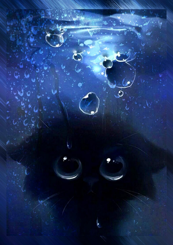 https://picsart.com/i/311258824278201?challenge_id=5dbc17934378a625821f23d7   #ecrainyseason #rainyseason
