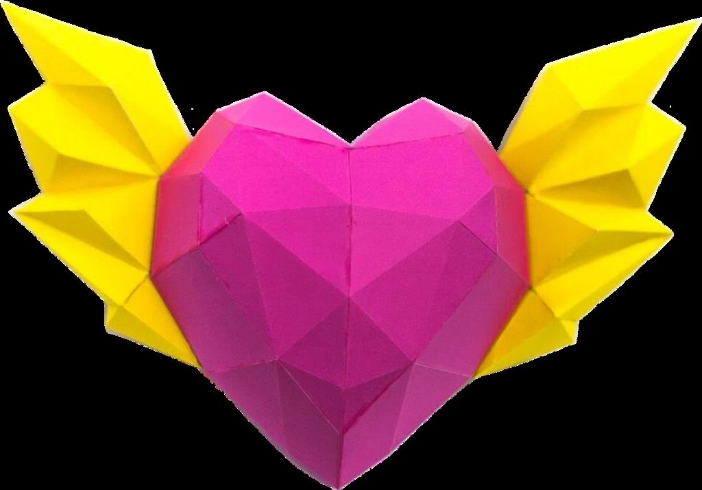 #ftestickers #stickers#heart#fly #freetoedit #scorigamistickers #stickers #ftestickers