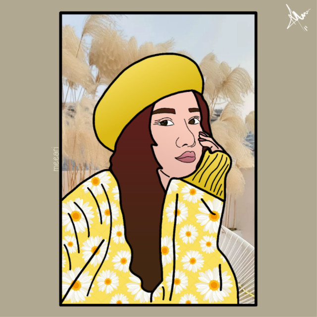 #freetoedit #art #faceart #girl #outline #draw #freetoedit #Background #Backgrounds #Arkaplan #Duvarkağıdı #Meeori #귀여운 #可愛い ••••••••••••••••••••••••••••••••••••••••••••••••••••••••••••••• Frame • Frames • Background • Border • Borders   Myedit • Mydraw • Madebyme • Orginal • Editing Wallpaper Design and Editing : @meeori  Youtube : MeoRami / Meeori Freetoedit • Wallpaper • Picsart • Creative • Desings  Art • Draw • Photo • Pictures • Png • Arkaplan • Photography • Backgrounds • Remix • Remixit •••••••••••••••••••••••••••••••••••••••••••••••••••••••••••••••