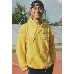 yellow life like4like likeme new_post freetoedit