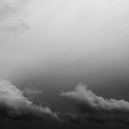 storm clouds cloudsandsky now rome