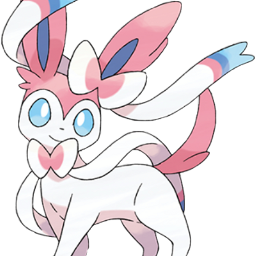pokémon pokemon eveevolution sylveon freetoedit