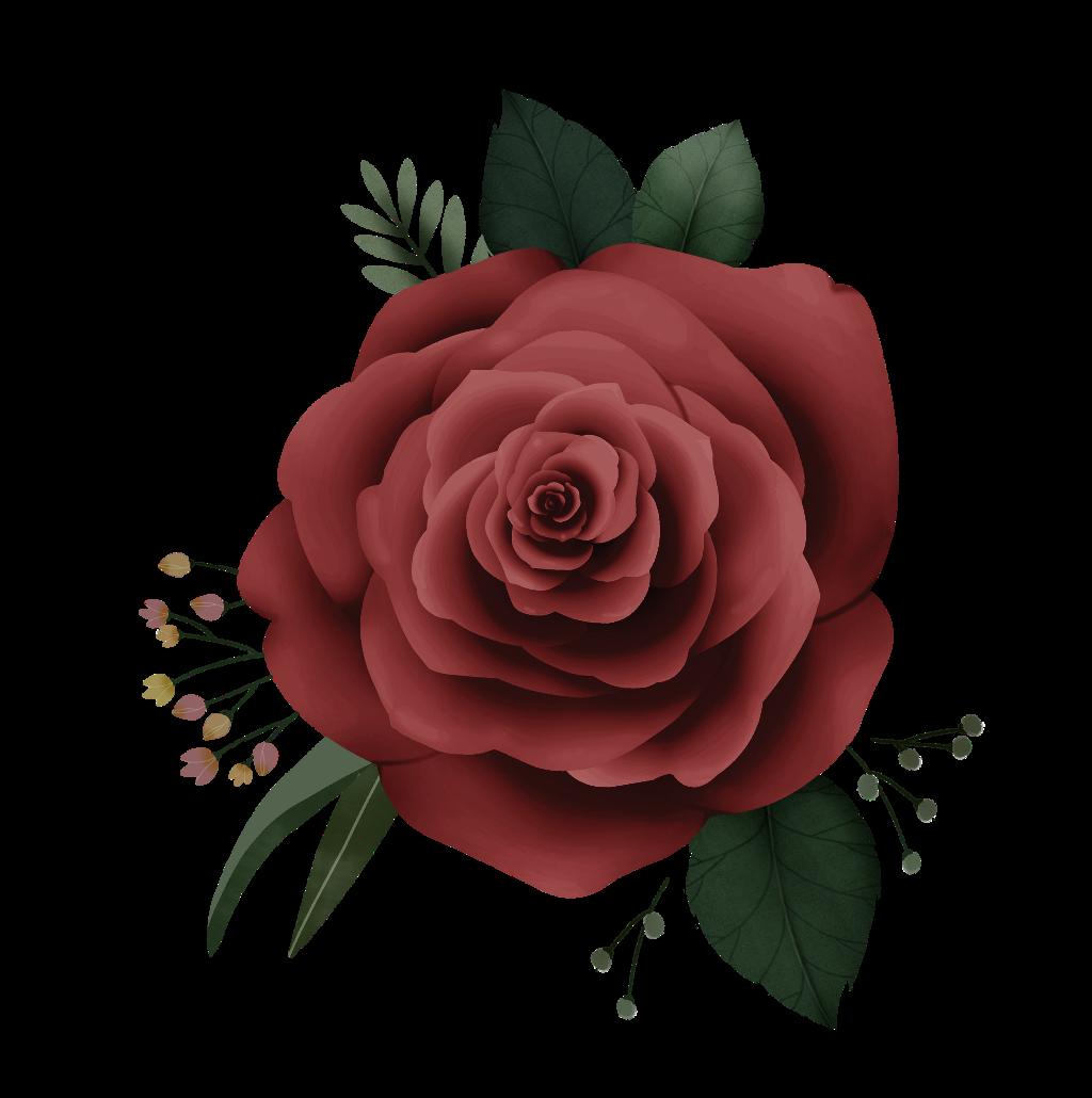 #rose #flower #leaves #stickers #ftestickers #freetoedit #freetoedit