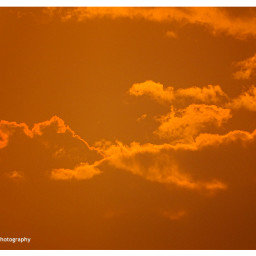 freetoedit followme clouds cloudscape sky
