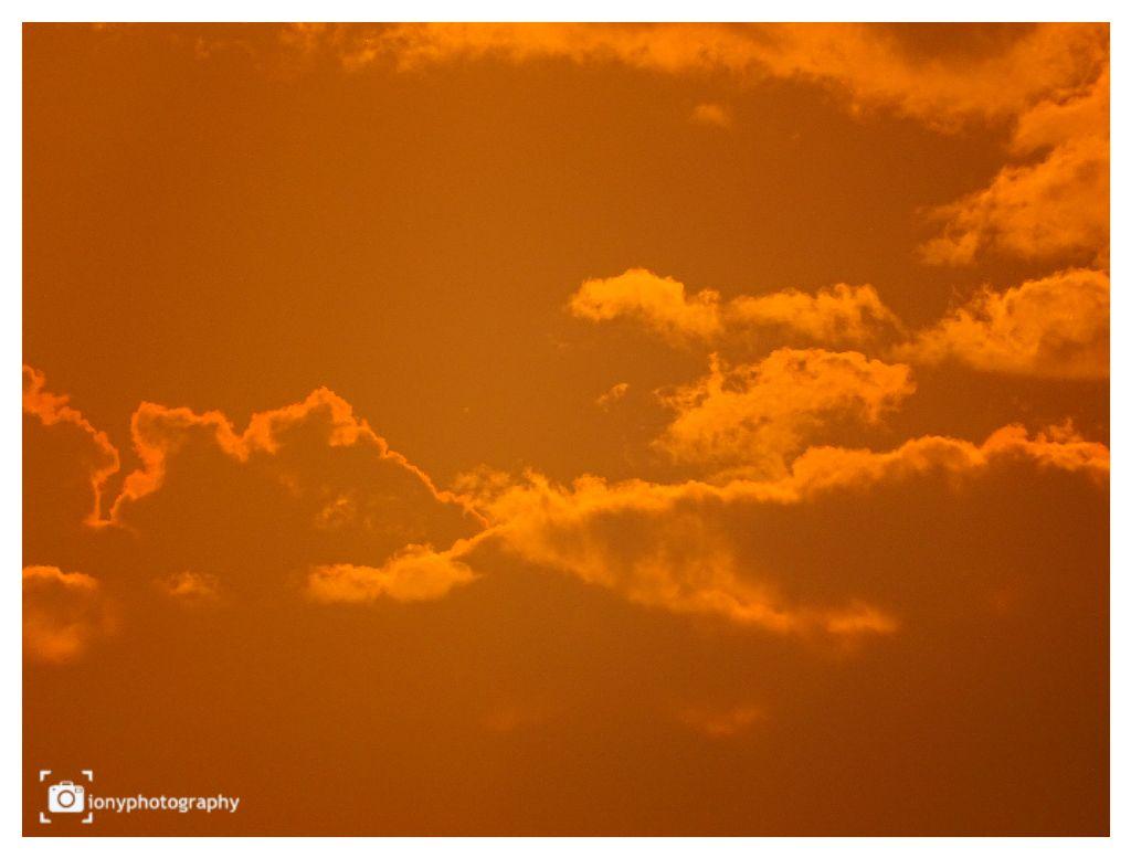 #freetoedit @ionyphotography Sony dsc-hx350 📸🌅 #followme #clouds #cloudscape #sky #skyandclouds #nature #naturephotography #natureshot #photography #photooftheday #myphotography