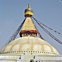 freetoedit stupa monument nepal myphoto