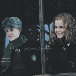 dramione manip hermione hermionegranger hermionejeangranger