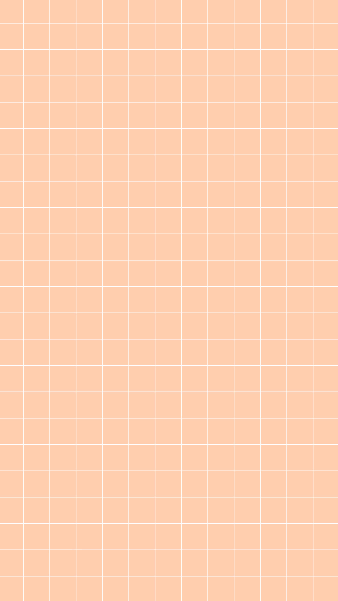 background peach peachbackground image by syd picsart