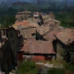 freetoedit impressionism digitalart