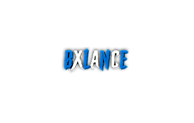 bxlance png freetoedit
