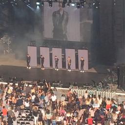 whydontwe music concert freetoedit