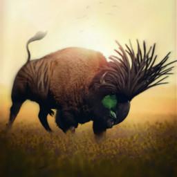 freetoedit hybrid animalhybrid animal prehistoric