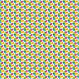 freetoedit rainbowbackground paintsplatter pattern freetoremix