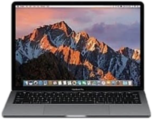 apple mac macbook computer mountans freetoedit