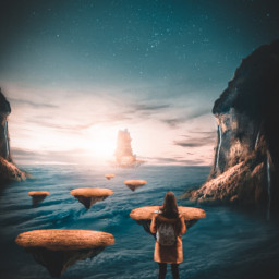 Madewithpicsart madebyme MyEdit PicsArt Instagram Art artist Photo photography photooftheday pic picoftheday fantasy surreal surrealism surrealistic travel Daily girl women woman beautiful fantasy friday weekend