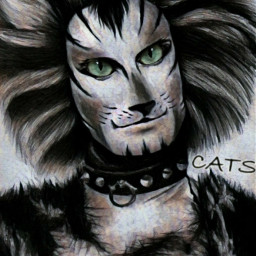 freetoedit catglance cats musical music irccatglance