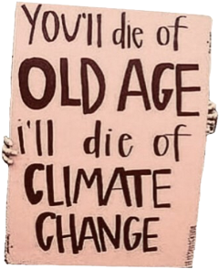 aesthetic climatechange world gretathunberg climate freetoedit
