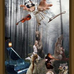 freetoedit globalcommunity endangeredspecies musicbindsusall keys