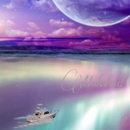 freetoedit picartwrold picsartfriends fantasy galaxybackground