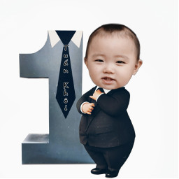 mybabyboy babyboss freetoedit