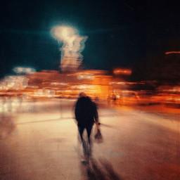 nightphotography nightlights streetphotography mobilephotography