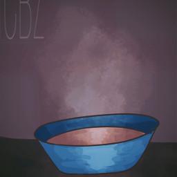 food interesting myart soup