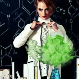 freetoedit jellyfish woman scientists womanscientist scientist science ircredjellyfish