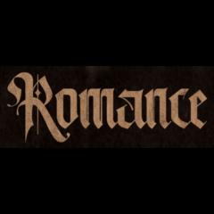 romance camilacabello freetoedit