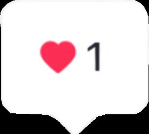 #freetoedit #1like #1 #like #clout #likes #popularity #people #tiktok #fame #freetoedit