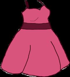 gacha dress gachalife freetoedit