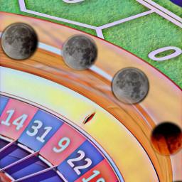 freetoedit casino moon