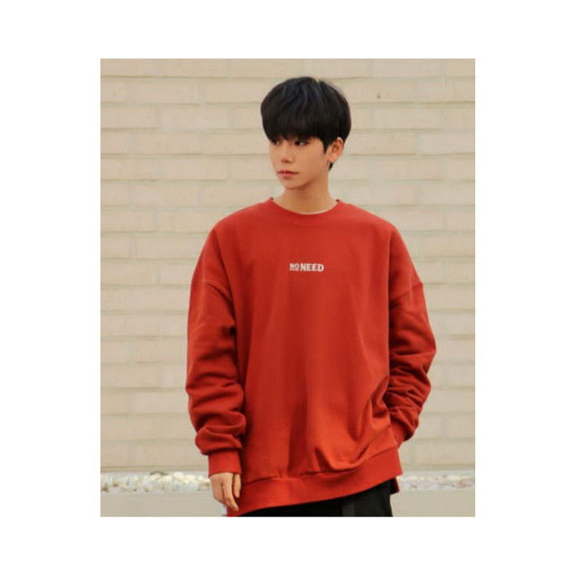 I'm so tiny ;-;            ~Seokhyun 🌻