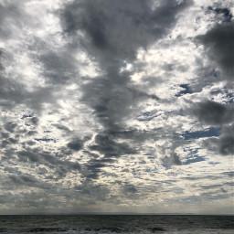 pcgloomyweather gloomyweather landscape grey