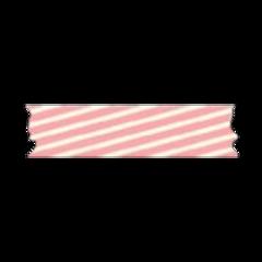 freetoedit edits stickers adhesive pink
