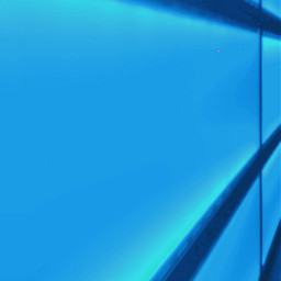 freetoedit blue light bluelight view