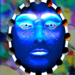 edition avatar alien freetoedit srcmooncycle mooncycle