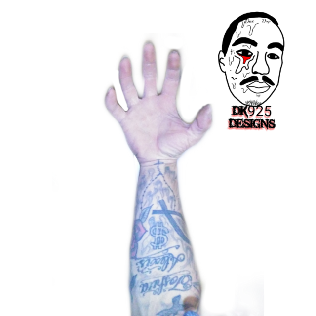#hand #dk925designs #tattoo
