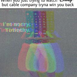 memes funny cool dank meme