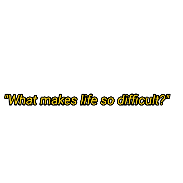 ##aesthetic #yellow #text #yellowtext #movie #quote #aesthetic #quote #aestheticquote #deep #quote #deepquote #love #lost #forget #forgive #aesthetics #yellowquote #yellow #quote #retro #outline #edit #hate #thoughts #mood #art #masterpiece #growth #family #life #difficult