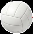 volleyball freetoedit
