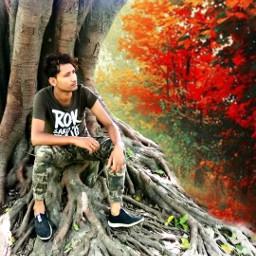 kawaii indianart tiktokedit likeforfollow million_viewers_par_day