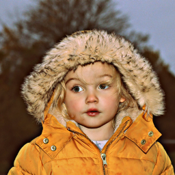 family hdr granddaughter coat outandabout freetoedit