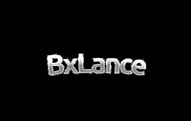 bxlance freetoedit