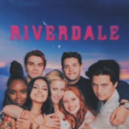 freetoedit riverdale riverdaledit riverdaleedits cast