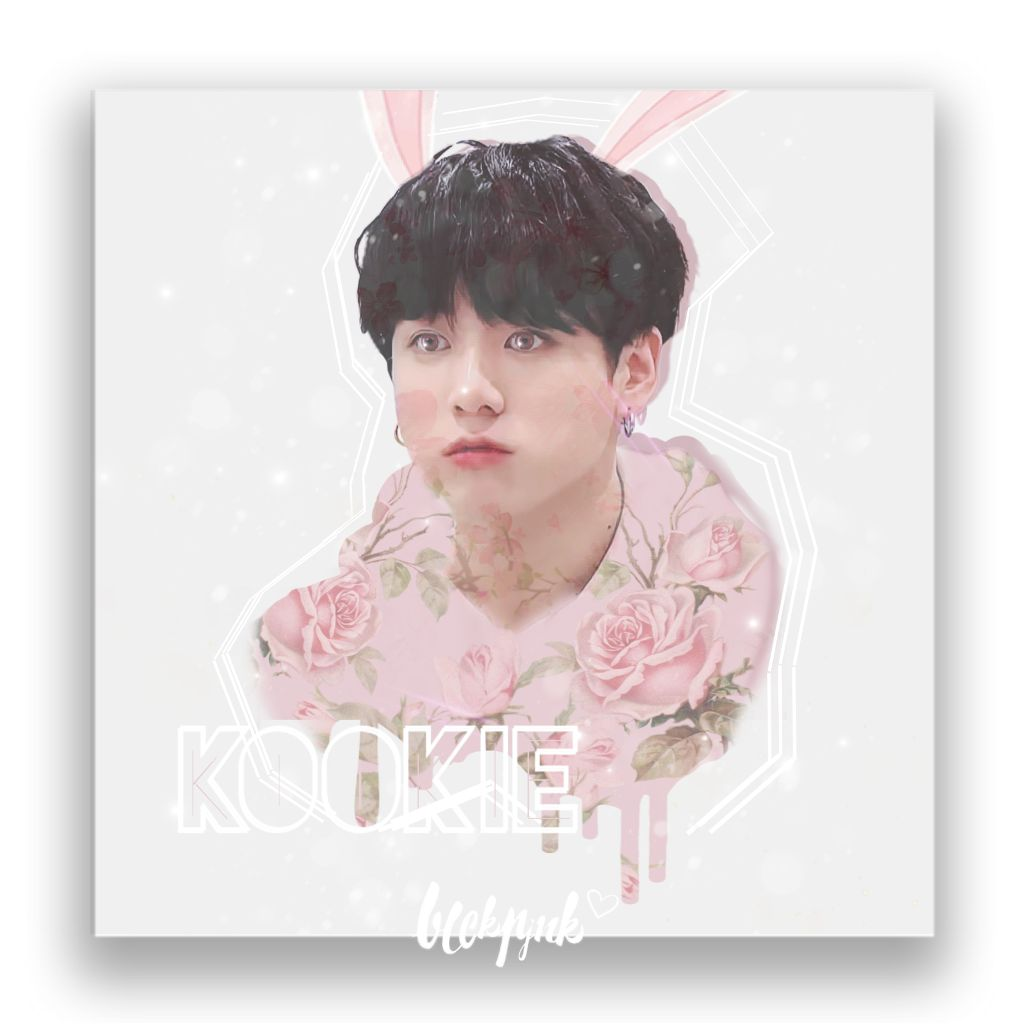 💗 [open to read!]    jeon jungkook|jungkook   970901|age 23   member of bts   bunnnyyyyy 🐰💗    first entry for #mbkjkcontest @meanbunnykookie   sooo this will be my last edit in a while guys 😕   i wont be active this week and next week because of examssss and my first two exams are tomorrowww!     it would be nice to hear some support for motivation this week.    hope you all like this cute edit of kook, im actually quite surprised i made an edit despite literally having an exam in less than 12 hours 😬, i just luv to edit that much plus imma really miss it 🥺    i'll miss u allllll, and i wont leave the app hehe 😅    finally, it'll be nice if some of you can pleaseee join me and @aesthetic_mochiedits candy contest!!  the deadline is the end of this month!!!     join here:    https://picsart.com/i/308852492223201   #kpop #bts #방탄소년단 #btsarmy #army #bangtanboys #btsjungkook #btsjeonjungkook #jeonjungkook #jungkook #kookie #kook #bunny #lightpink #pink #soft #cute #aesthetic #freetoedit