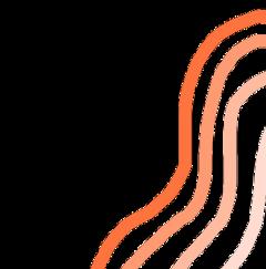 vsco outline aesthetic follow orange freetoedit