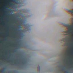 freetoedit sunshine fog ircfoggydays foggydays